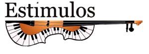 logo_estimulos_musica_suzuki