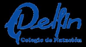 Escuela de Natación - Delfín